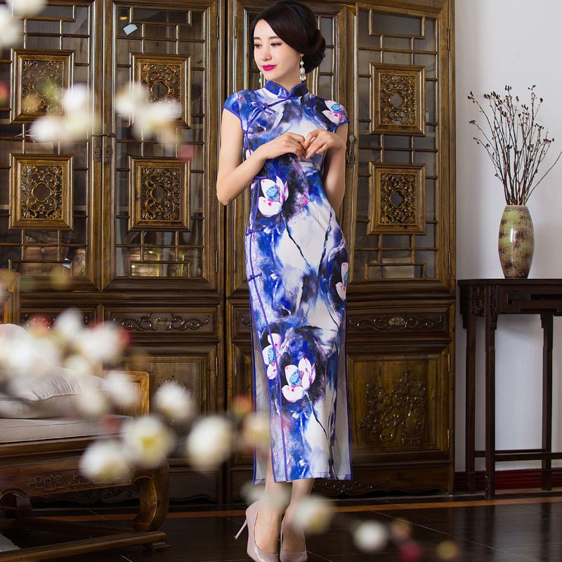 Cheap dresses from china with free shipping