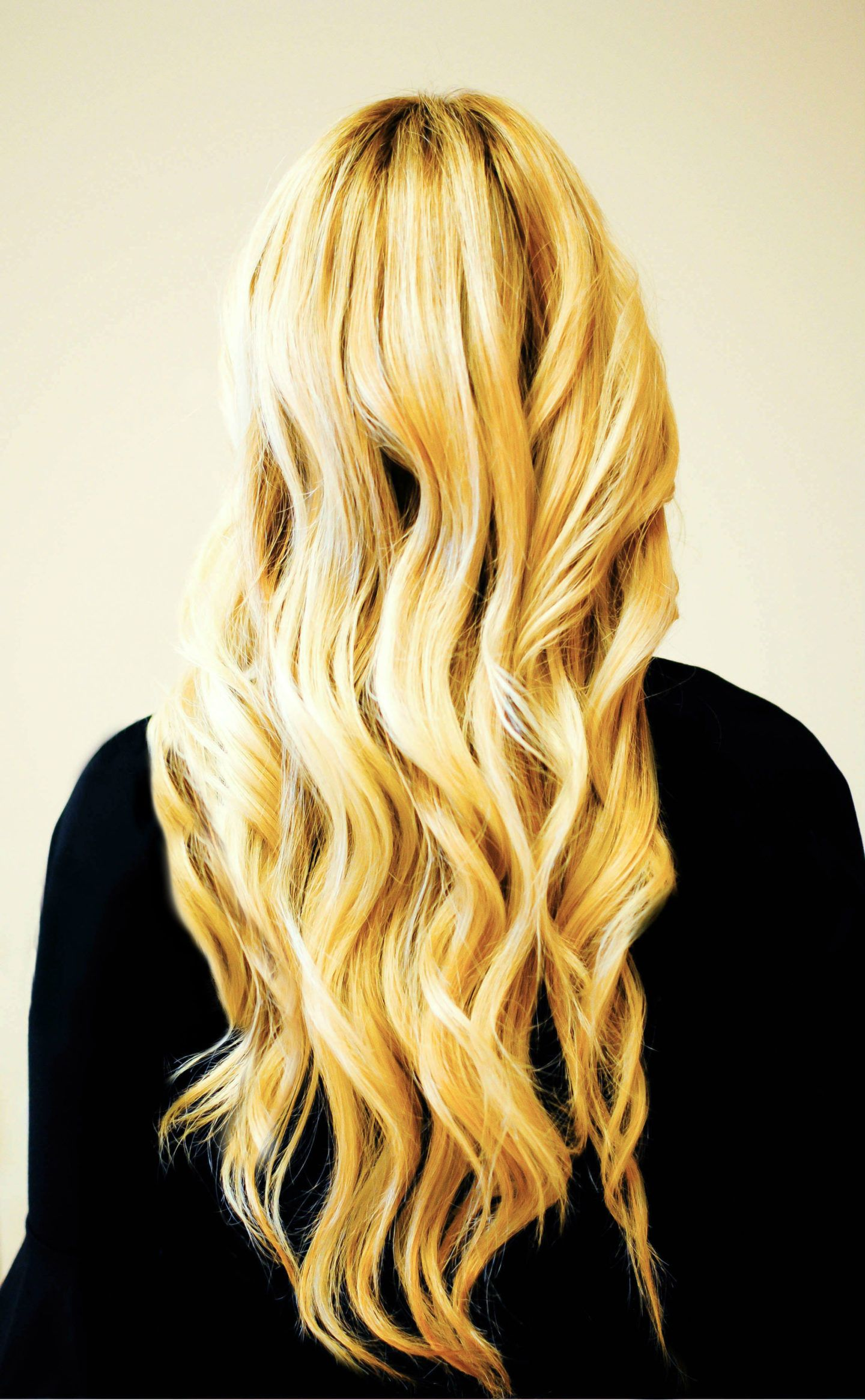 Hair Cuttery My Redken Gloss It Up Experience What Would V Wear Hair Cuttery Hair Hair Styles