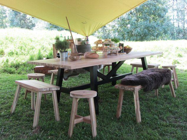 ikea skogsta google zoeken happen op de plank pinterest. Black Bedroom Furniture Sets. Home Design Ideas