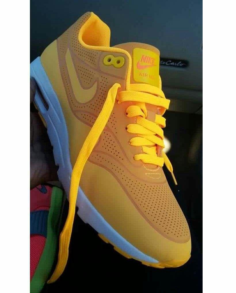 new style 3587d 42213 Sneaker Heads, Sneaker Games, Summer Sneakers, Mens Sneakers, Grown Man,  Sports