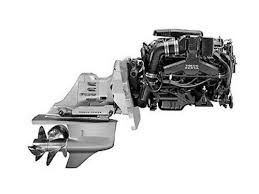 click on the picture to volvo penta aq click on the picture to volvo penta 230 250 251 aq131 aq151 aq171 workshop manual
