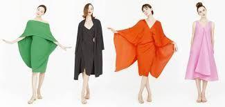 sybilla moda