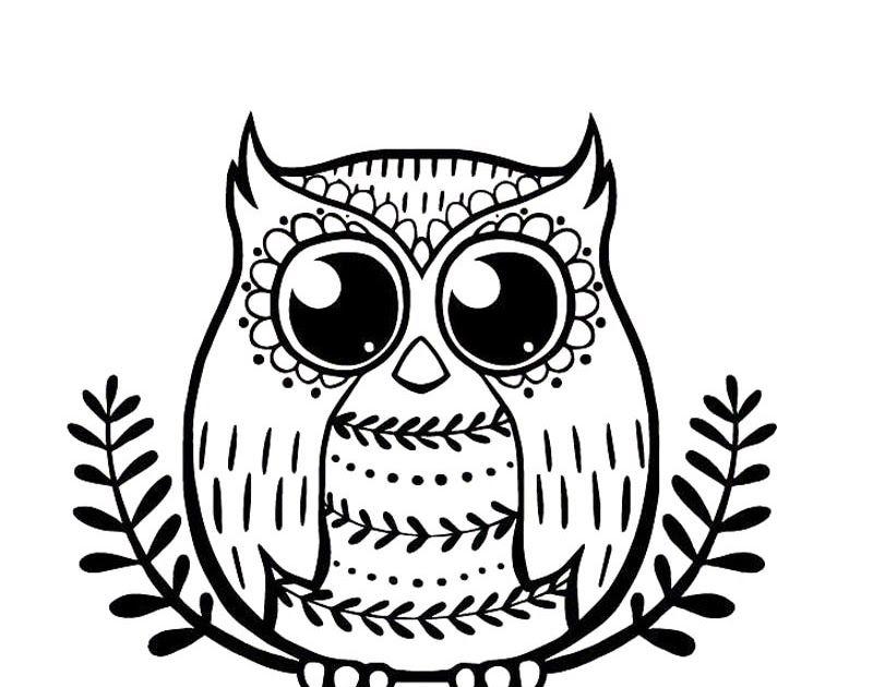 Terkeren 30 Gambar Daun Kartun Hitam Putih 500 Gambar Hitam Putih Owl Terbaru Infobaru Download Hitam Putih Daun Luar An Kartun Ilustrasi Kartun Ilustrasi