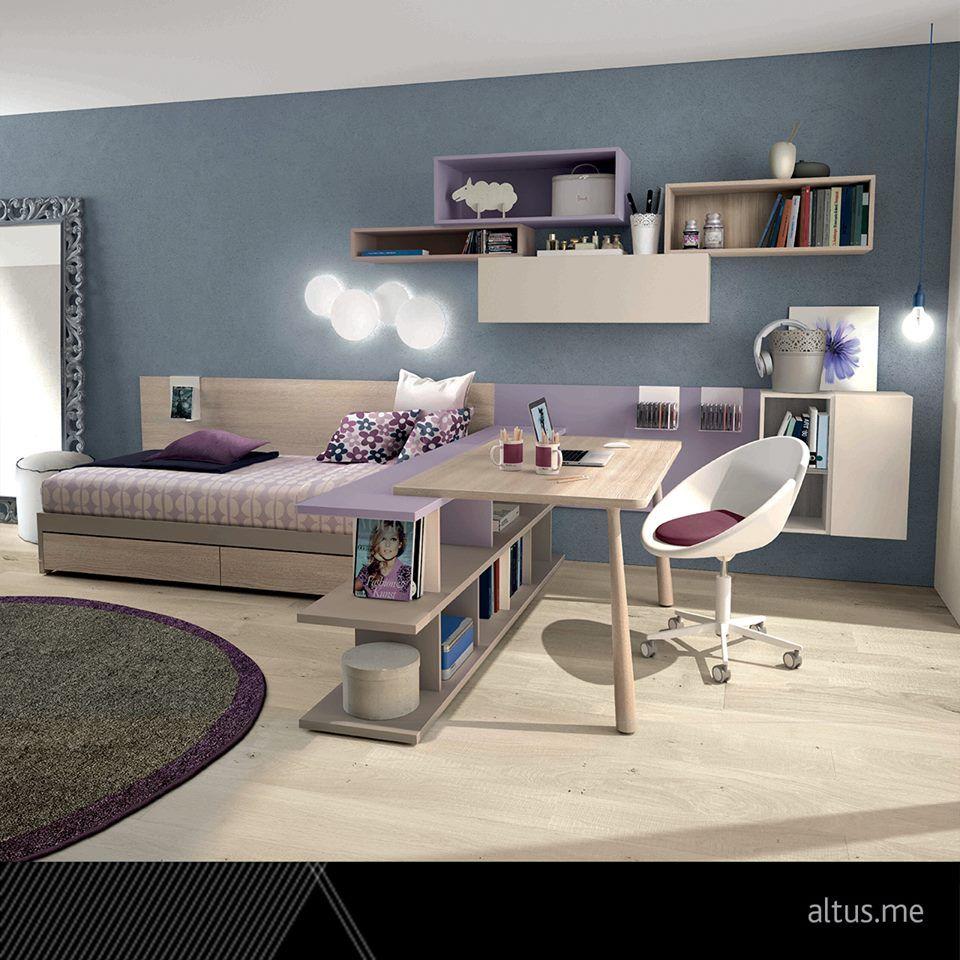 luxury bedroom furniture purple elements. Luxury Bedroom Furniture Purple Elements. Dynamic Design Elements For Children\\u0027s Bedroom. Www P