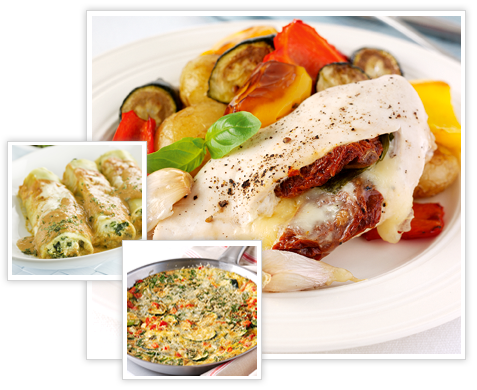 7 day fast weight loss diet plan image 5