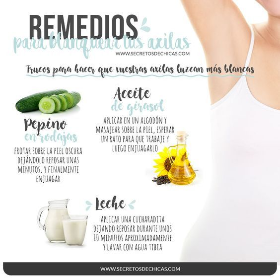 Remedios Para Blanquear Las Axilas Beauty Hacks Beauty Skin Beauty Routines