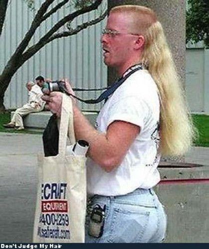 Fotolog Magazine 2020 Coiffure Homme Long Dessus Cheveux Moches Gens Moche