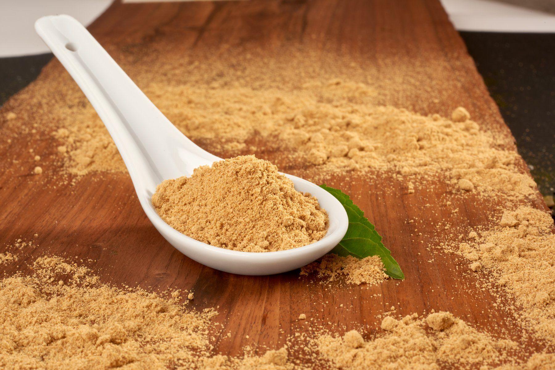 8oz Healthworks Cacao Powder Organic