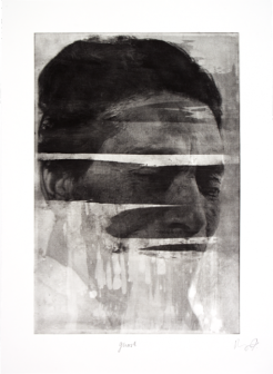 Boo Saville - From the Ghost Series -18