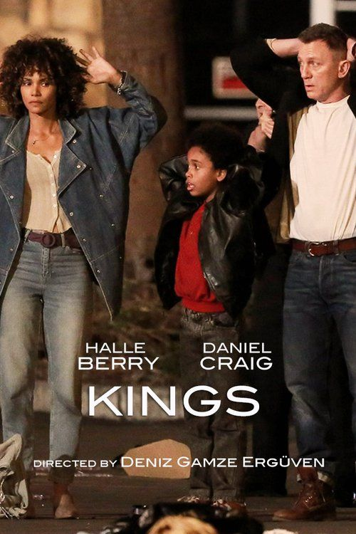 kings 2017 full movie streaming hd vgt movies online pinterest