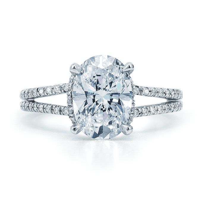 Blake Lively\'s Engagement Ring: Get the Look | An, Style and Wraps