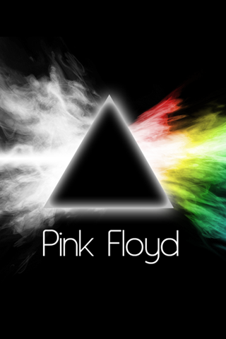 Idesign Iphone Just Another Wordpress Site Pink Floyd Wallpaper Pink Floyd Dark Side Pink Floyd Art