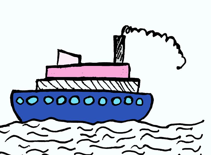 Gambar Nelayan Animasi Untuk Anak Sd 33 Gambar Kartun Perahu Nelayan Gambar Vektor Tersedia Melalui Unduh Di Alat Transportasi Laut Ini Akan Melaju Apabila Tertiup O Kartun Gambar Gambar Kartun
