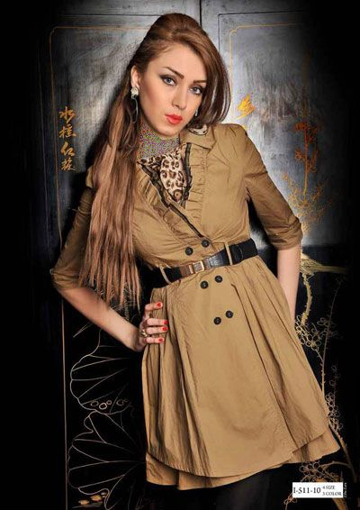 Zara Brand Manto 9 Fashion Fashion Beauty Street Style