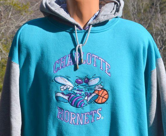 Pin On Vintage Hoodie Hoody Sweatshirts