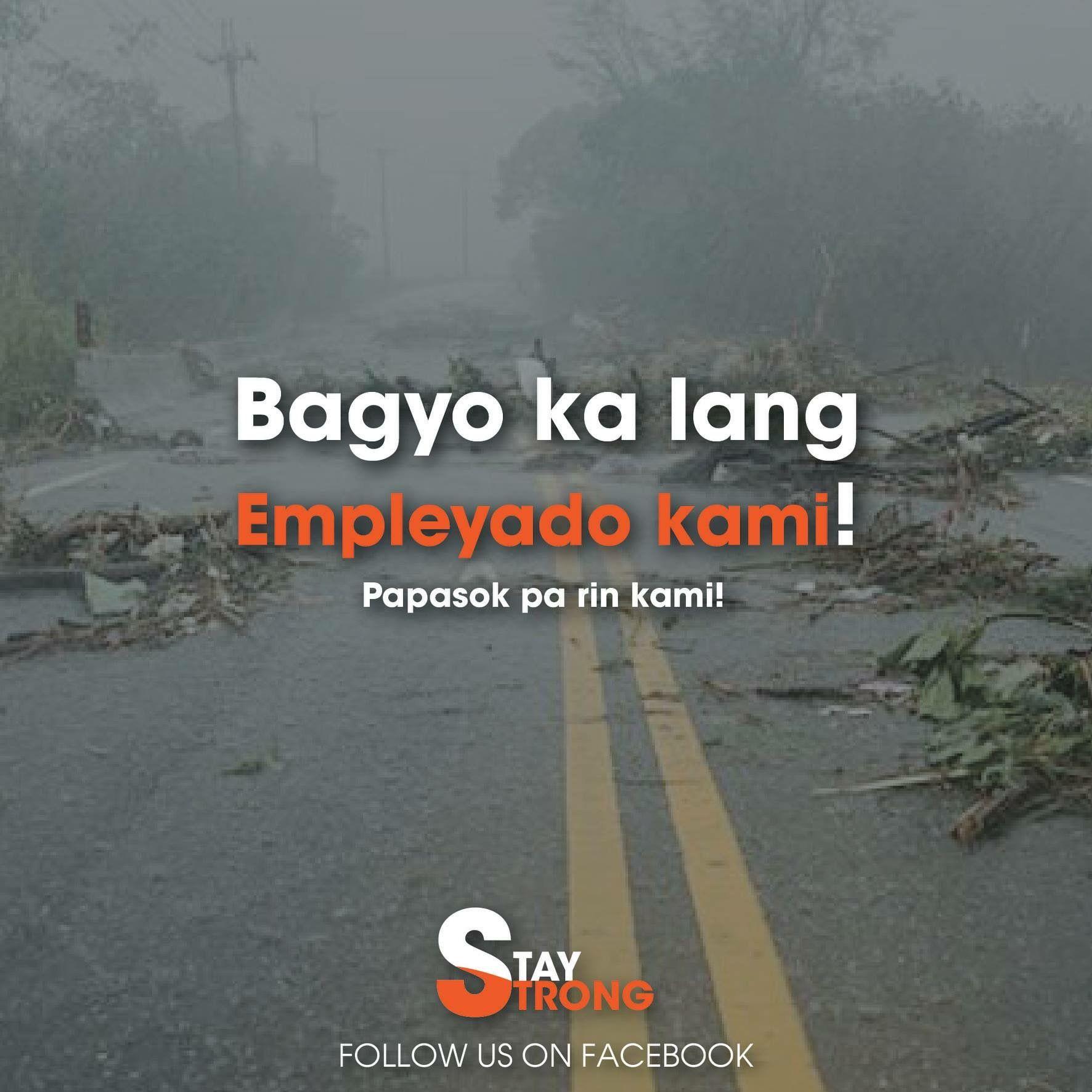 Pin By ѕayaiyeℓ Tnye ƒaℓℓyei On Funny Tagalog Funny Diet Quotes Tagalog Love Quotes Funny Quotes
