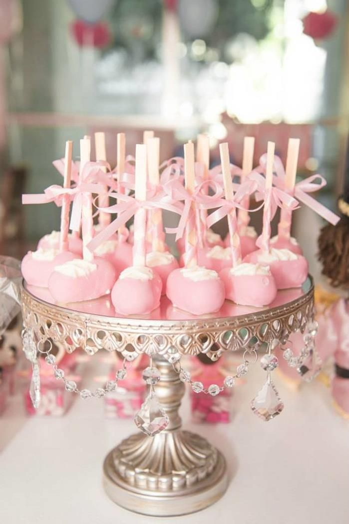 Cake Pop Supplies Uk