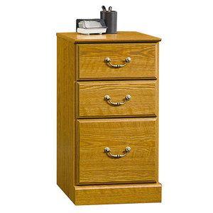 Merchandise Walmart Com Sauder Filing Cabinet Drawer Filing