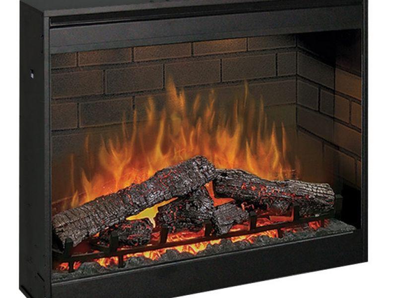 Fake Logs For Electric Fireplace Kamin Elektrischer Kamin Gaskamin