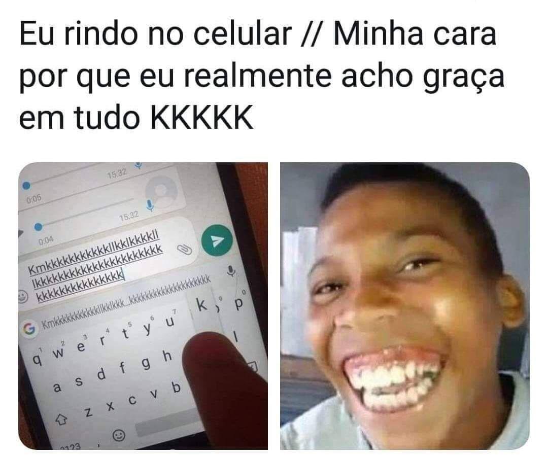 Whatsapp Memes Memes Engracados Memes Engracados Whatsapp