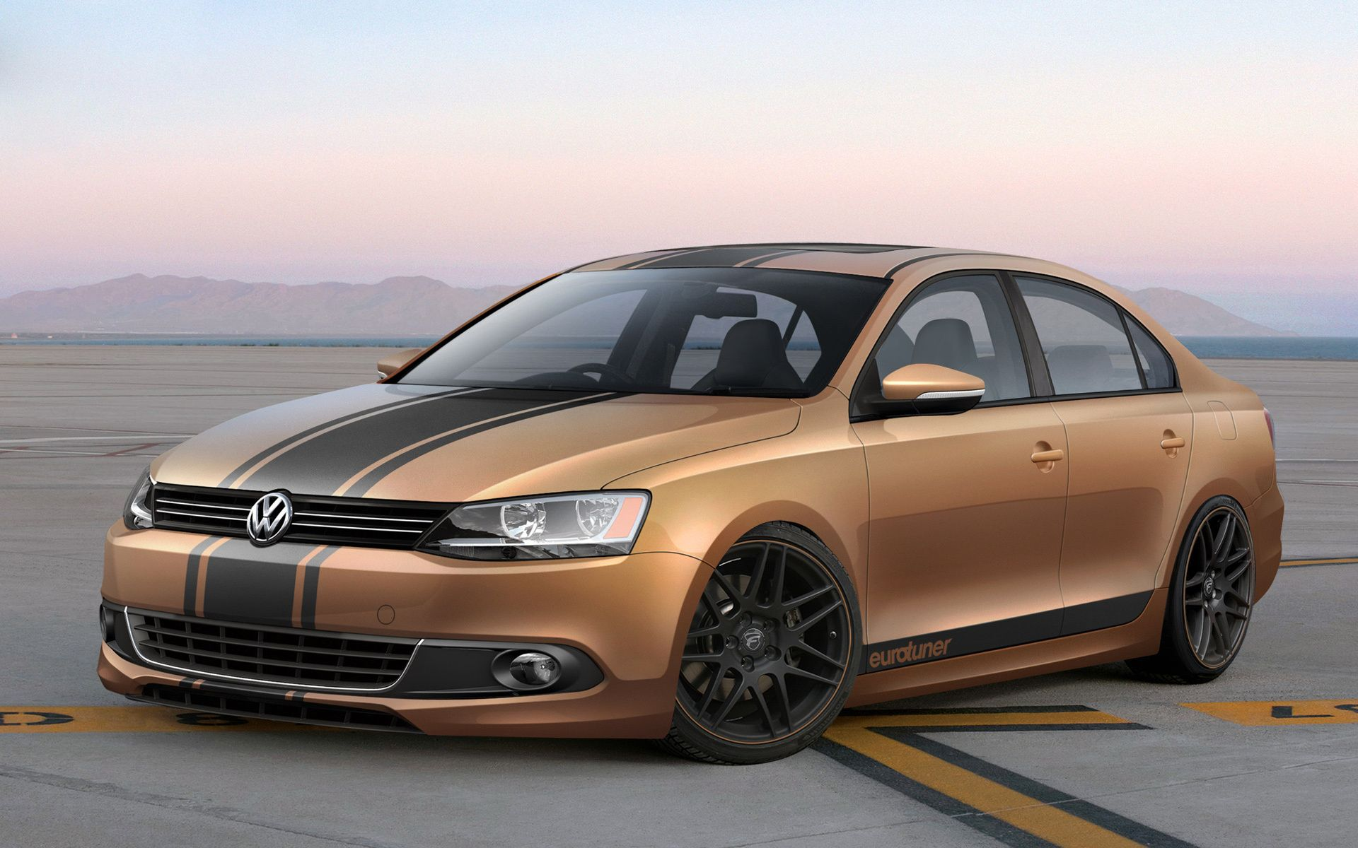 volkswagen jetta hd wallpapers. Black Bedroom Furniture Sets. Home Design Ideas