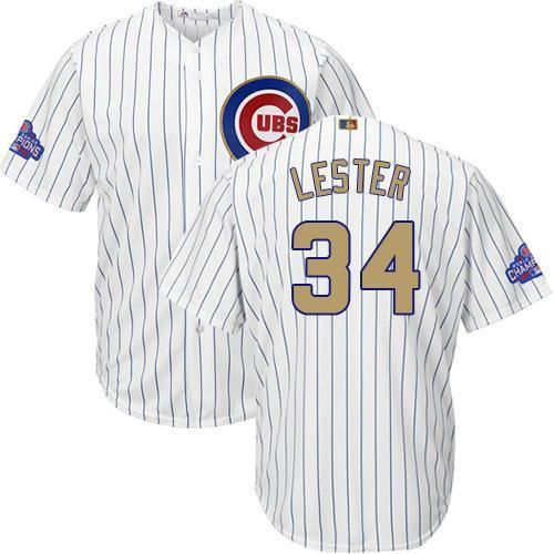 huge selection of c302a cb7f9 ... 5 albert almora jr. pink fashion womens stitched baseball jersey cubs  44 anthony rizzo 50a9b 711ec  authentic chicago cubs cool base mlb custom  white ...