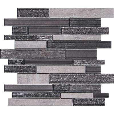 wall - backsplash - $0 - $10 - tile backsplashes - tile