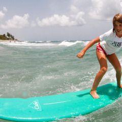 Living Water Surf School Florida Best Surf School In Deerfield Beach Surf Lessons In Florida Water Surfing Surf School Surfing