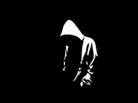 Basic Rap Beat - Asced - YouTube