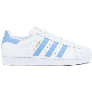 Adidas white shoes, Adidas