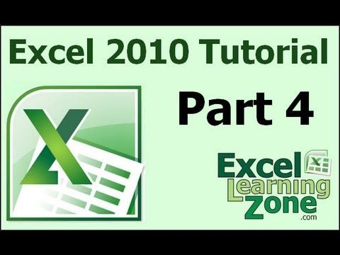 MORE AT   599CD/XYT2010 - We will next learn about the