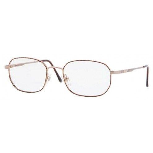 6f80820aed Prescription Sunglasses