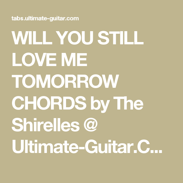 Pin by Jaime Killoran on Music - General | Pinterest | Guitars