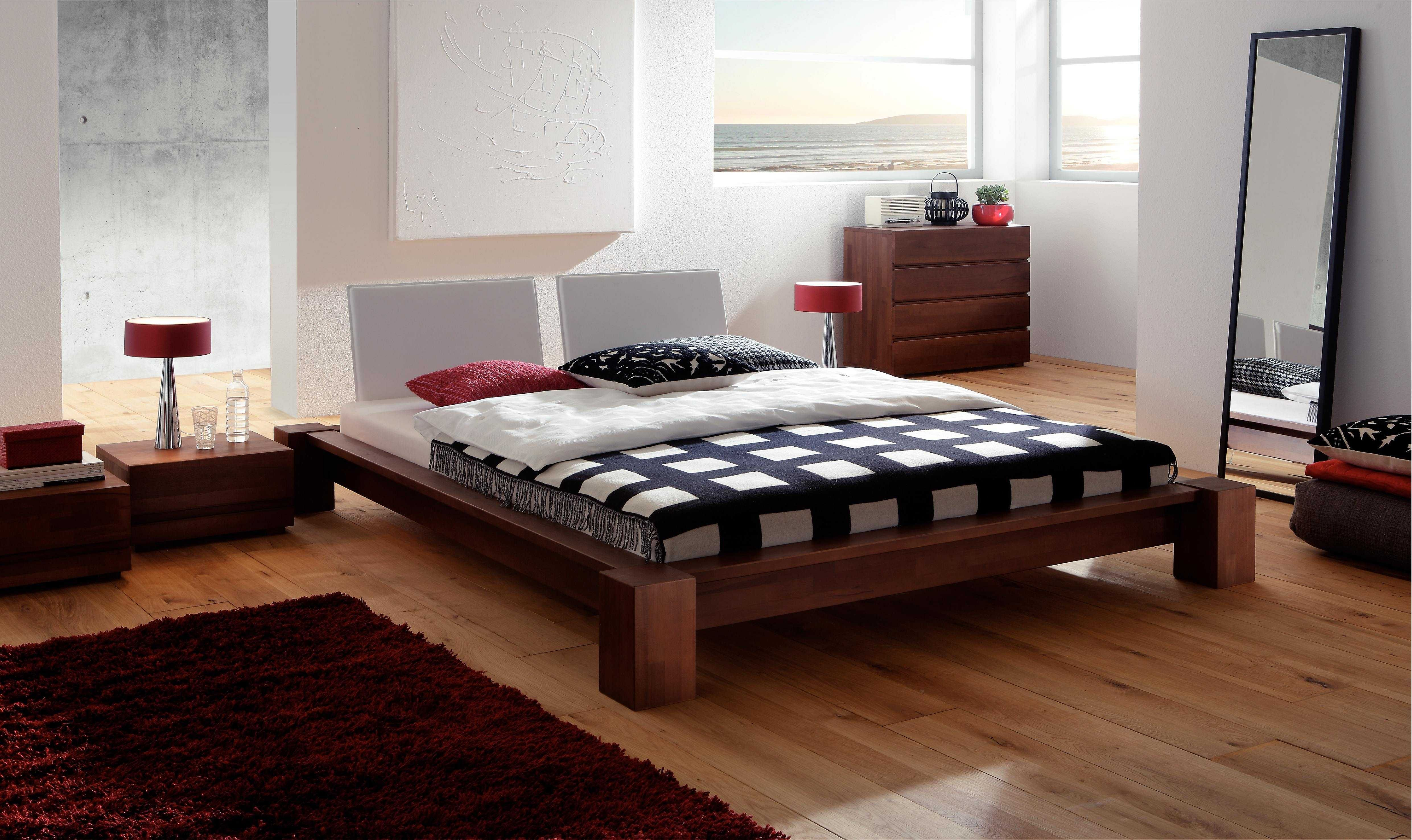 10 Best Modern Japanese Bedroom Designs for Quiet Sleep