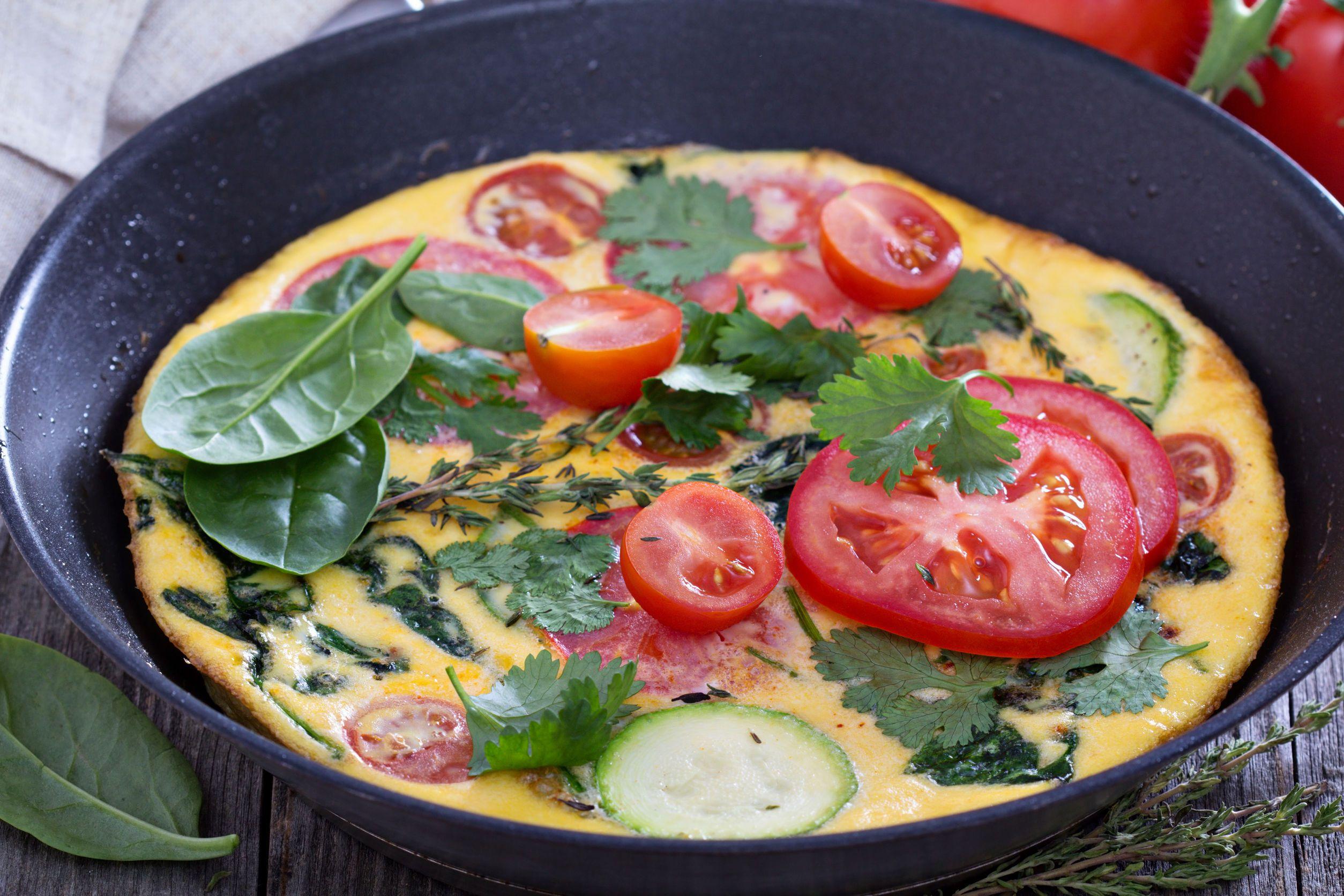 One Pan Heart Healthy Recipes Berkeley Life Heart Healthy Recipes Healthy Recipes Delicious Healthy Recipes