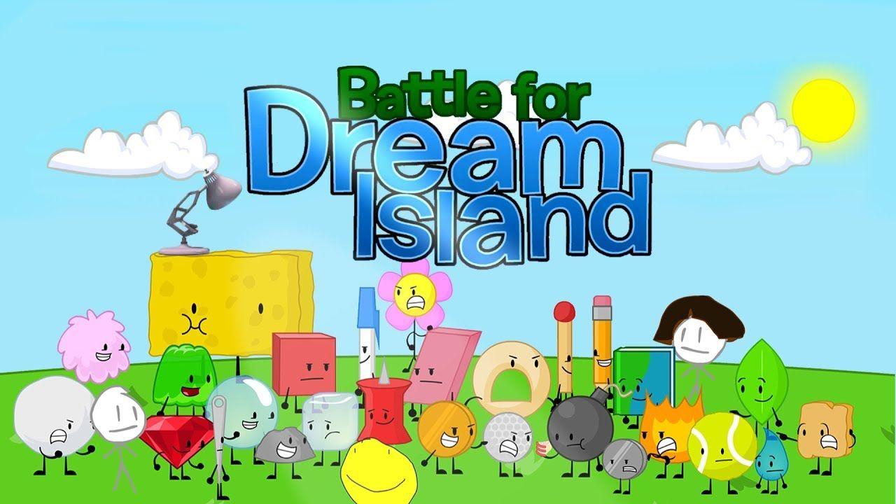 859 Battle For Dream Island Bfdi Spoof Pixar Lamp Luxo Jr Logo Pixar Lamp Peppa Pig Memes Iconic Wallpaper