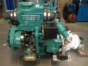 volvo penta md2010 md2020 md2030 md2040 workshop manual workshop rh pinterest com Volvo Penta Wiring-Diagram Volvo Penta Parts