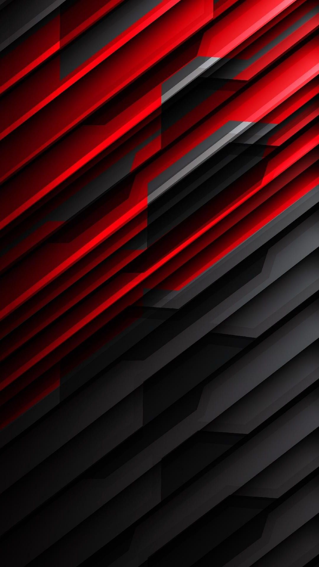 Download Best Abstract Phone Wallpaper HD 2020 by Uploaded by user