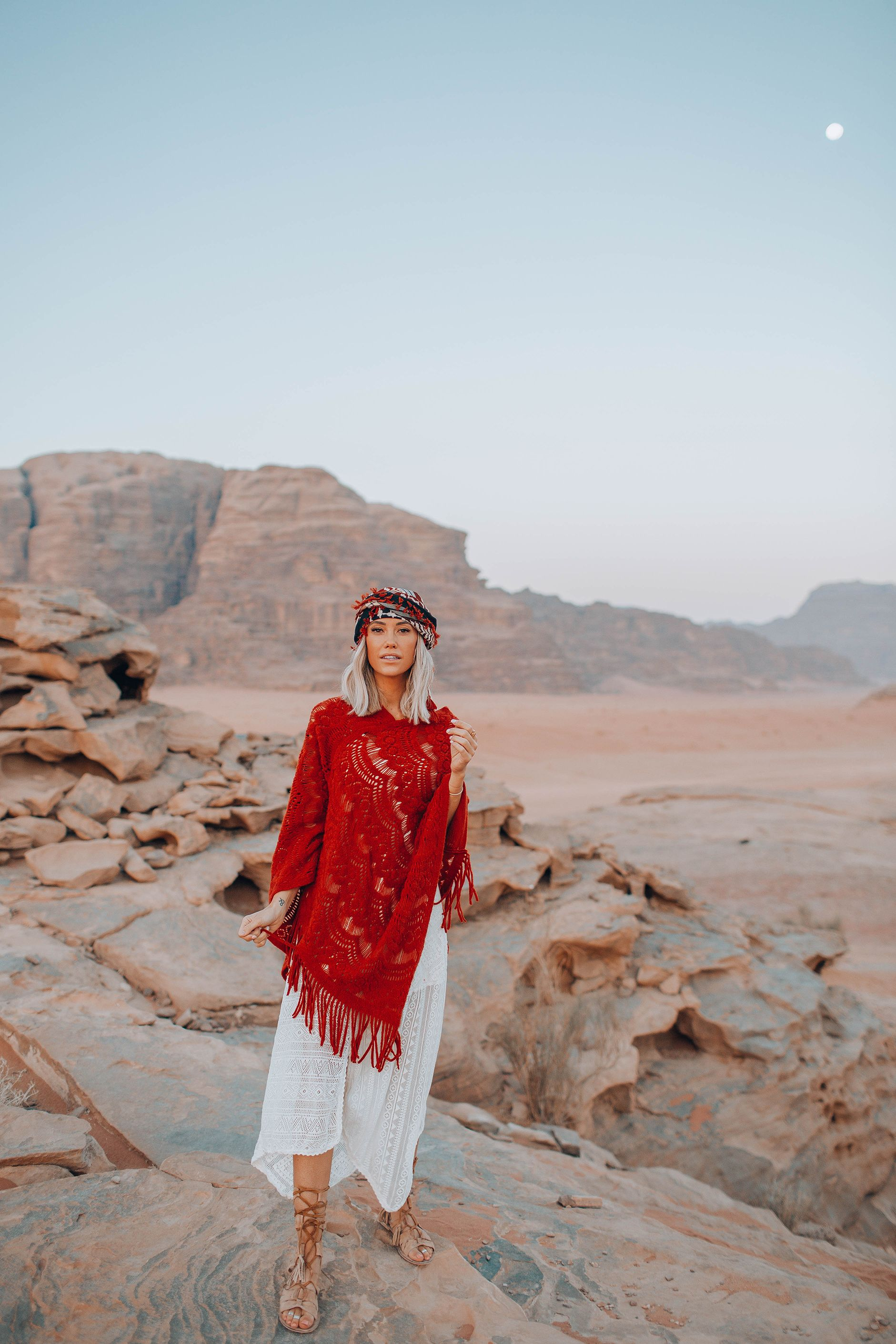 Jordan…Petra and all my favorite places!!!