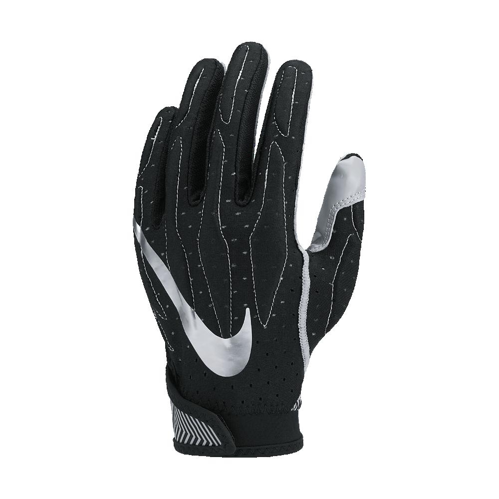 Nike Superbad 4 Big Kids' Football Gloves Size Medium