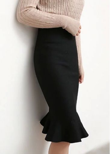 s skirts tight skirts maxi skirts mini skirts