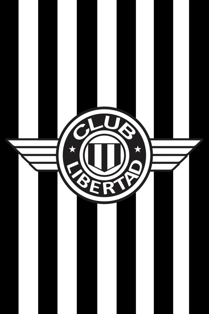 Club Libertad (AsunciónParaguay) Libertad, Paraguay y Club