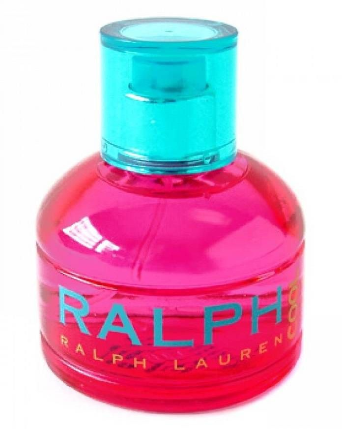 1ec94e9e52 Ralph Lauren Ralph Cool eau de toilette 50 ml - 4you2scent.nl ...