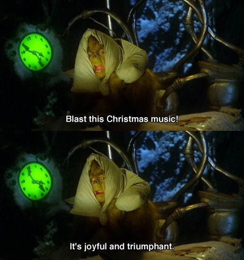 Pin By Jordan Whitehead On It S Official I M A Geek Grinch Memes Christmas Movie Quotes Funny Christmas Quotes Funny