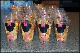 Image result for minnie mouse gift ideas for women