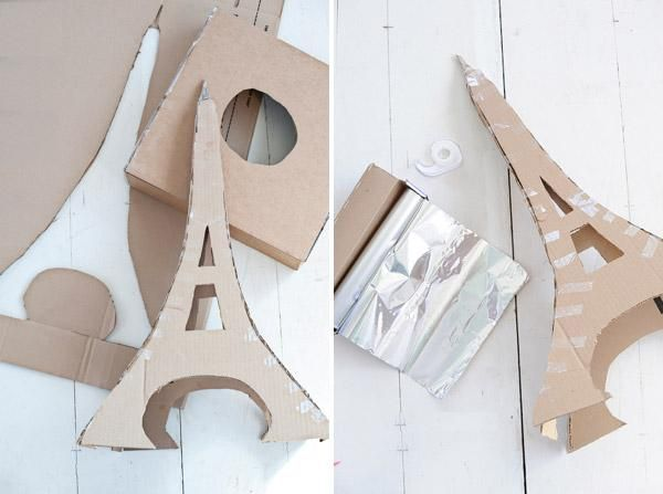 Como hacer papel decoupage paris buscar con google for Decoracion de interiores paris