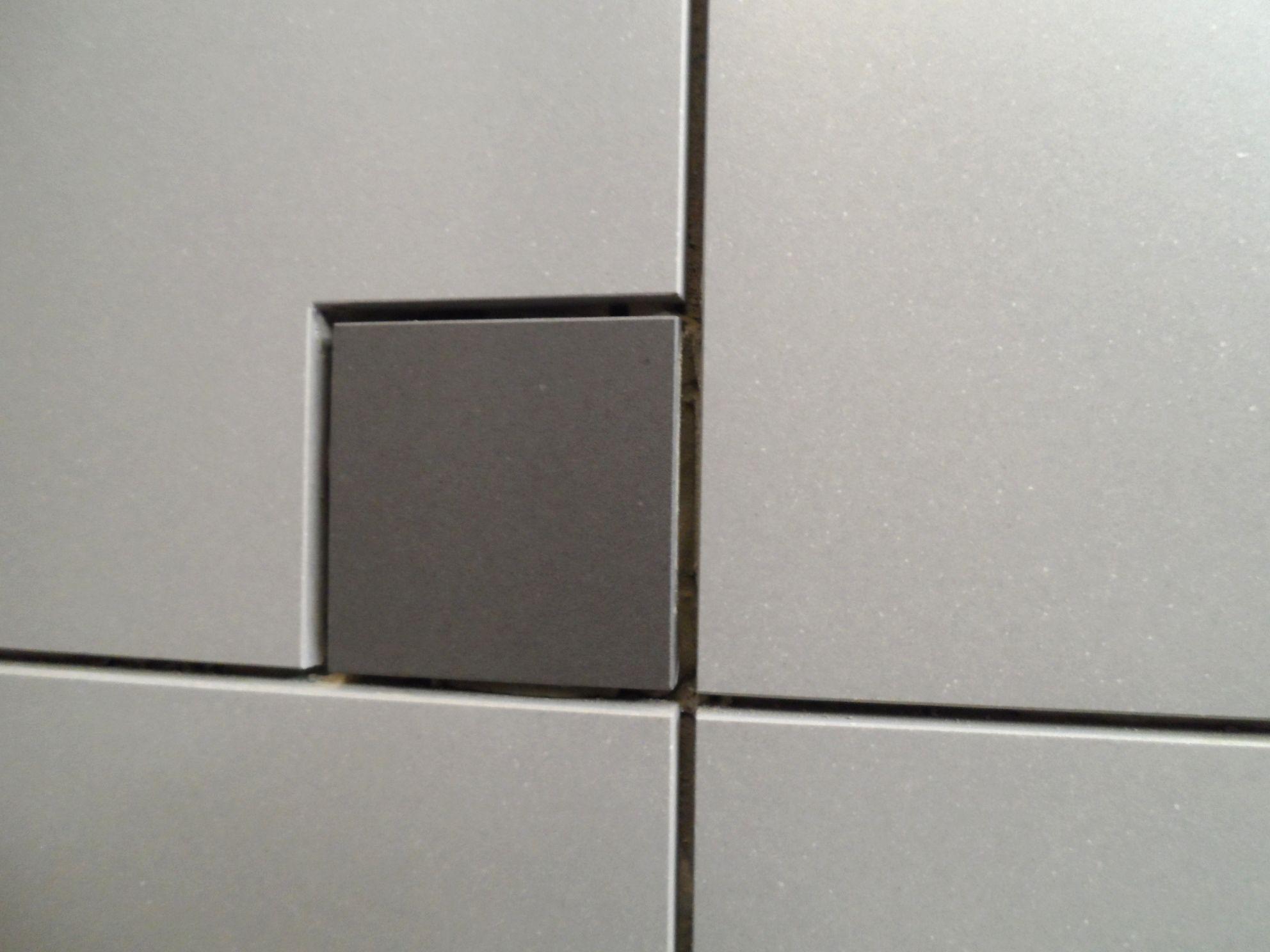 Bathroom Light With Switch Bathroom Lighting Bathroom Light Switch Bathroom Light Fittings