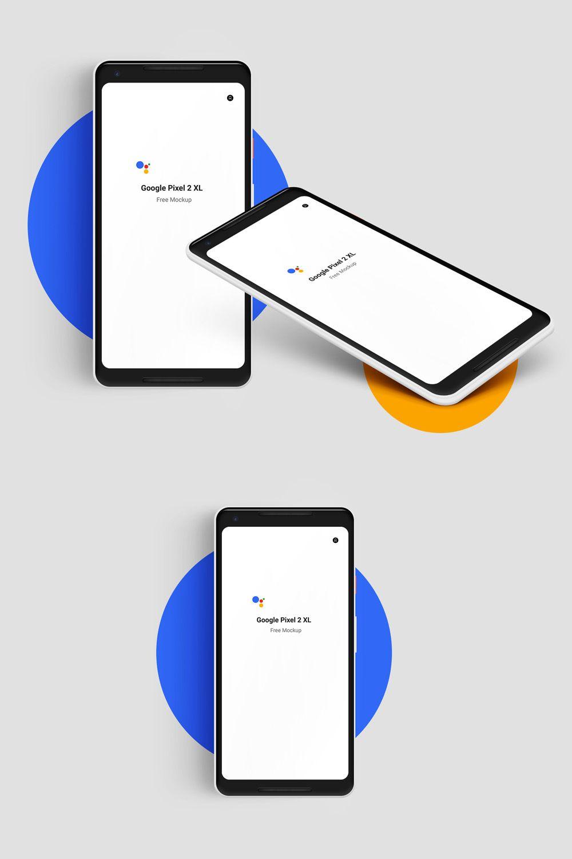 Pin On Smartphone Mockups