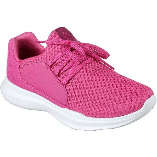 official online buy cheap low price fee shipping Women's Skechers GOrun Mojo - Quantify authentic cheap sale clearance store in China online HESSI