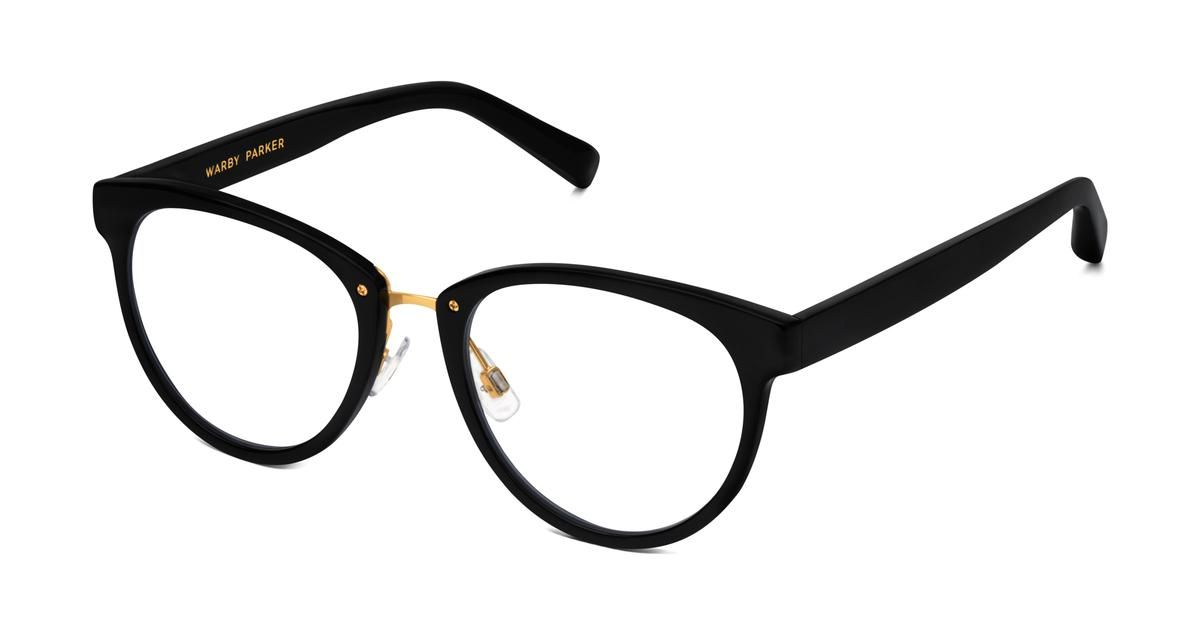 Warby Parker Tansley | Pinterest